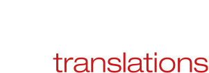 Gauss Translations - Your Translation Provider